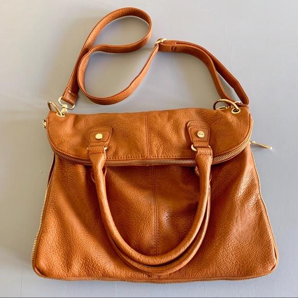 3a3dc194158 ⚡SALE ⚡Steve Madden Faux Leather Bag. M_5c6c1ea834a4ef7865fd0515